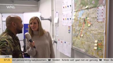 cap_Goedemorgen Nederland (WNL)_20191203_0707_00_14_43_134