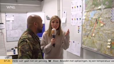 cap_Goedemorgen Nederland (WNL)_20191203_0707_00_14_52_135
