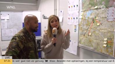 cap_Goedemorgen Nederland (WNL)_20191203_0707_00_14_53_136
