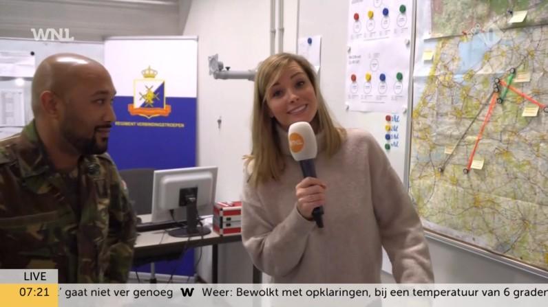 cap_Goedemorgen Nederland (WNL)_20191203_0707_00_14_54_137