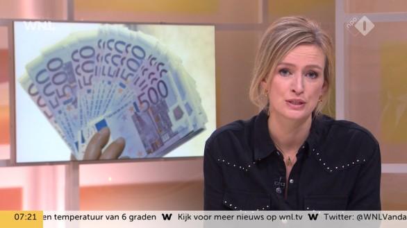 cap_Goedemorgen Nederland (WNL)_20191203_0707_00_15_06_138