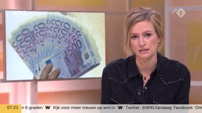 cap_Goedemorgen Nederland (WNL)_20191203_0707_00_15_09_144