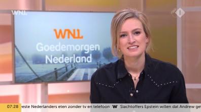 cap_Goedemorgen Nederland (WNL)_20191203_0707_00_21_28_146