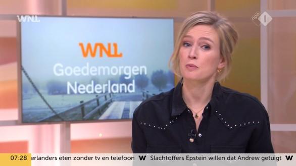cap_Goedemorgen Nederland (WNL)_20191203_0707_00_21_29_152