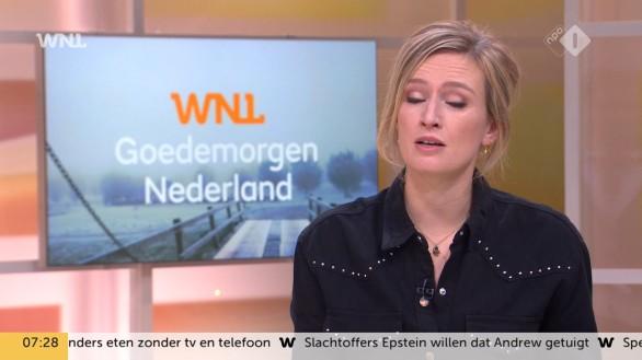 cap_Goedemorgen Nederland (WNL)_20191203_0707_00_21_30_154