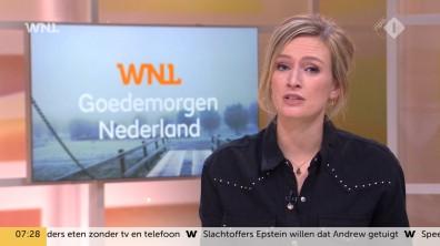cap_Goedemorgen Nederland (WNL)_20191203_0707_00_21_30_155