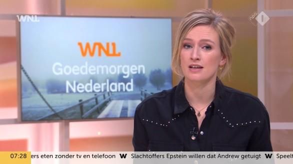 cap_Goedemorgen Nederland (WNL)_20191203_0707_00_21_31_156