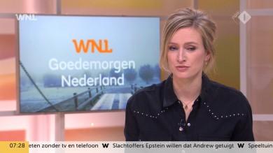 cap_Goedemorgen Nederland (WNL)_20191203_0707_00_21_31_158