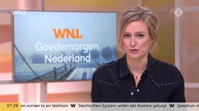 cap_Goedemorgen Nederland (WNL)_20191203_0707_00_21_32_159