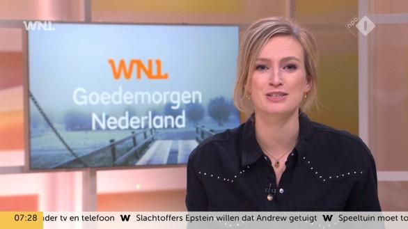 cap_Goedemorgen Nederland (WNL)_20191203_0707_00_21_33_161