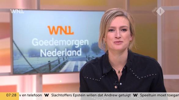 cap_Goedemorgen Nederland (WNL)_20191203_0707_00_21_34_162
