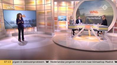 cap_Goedemorgen Nederland (WNL)_20191204_0707_00_06_18_100
