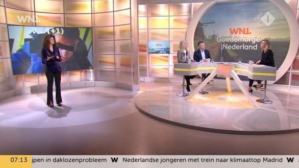 cap_Goedemorgen Nederland (WNL)_20191204_0707_00_06_18_101