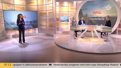 cap_Goedemorgen Nederland (WNL)_20191204_0707_00_06_18_99