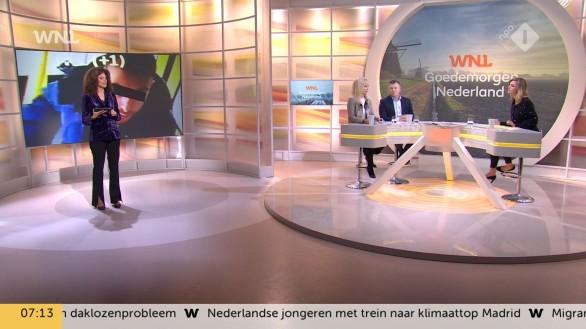 cap_Goedemorgen Nederland (WNL)_20191204_0707_00_06_19_102