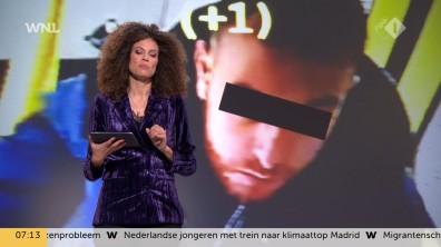 cap_Goedemorgen Nederland (WNL)_20191204_0707_00_06_21_103