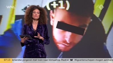 cap_Goedemorgen Nederland (WNL)_20191204_0707_00_06_25_104
