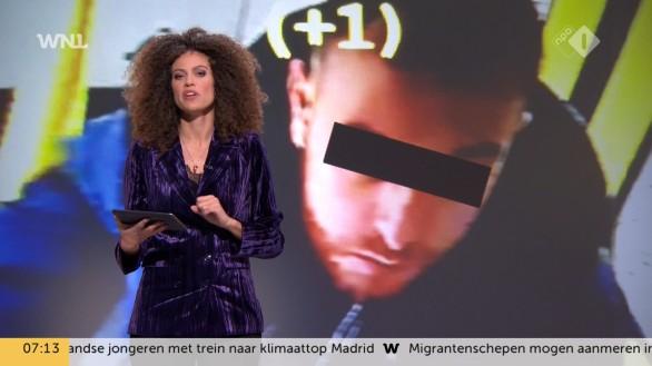 cap_Goedemorgen Nederland (WNL)_20191204_0707_00_06_25_105