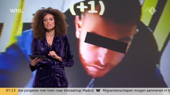 cap_Goedemorgen Nederland (WNL)_20191204_0707_00_06_26_106