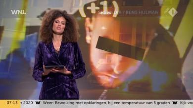 cap_Goedemorgen Nederland (WNL)_20191204_0707_00_06_52_107