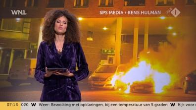 cap_Goedemorgen Nederland (WNL)_20191204_0707_00_06_52_109