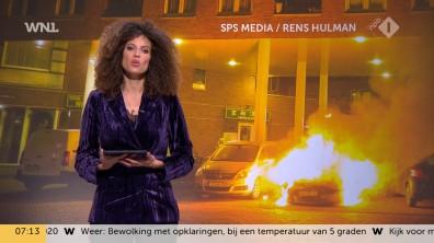 cap_Goedemorgen Nederland (WNL)_20191204_0707_00_06_52_110
