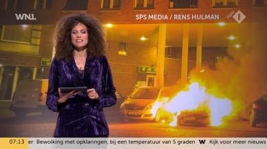 cap_Goedemorgen Nederland (WNL)_20191204_0707_00_06_54_117