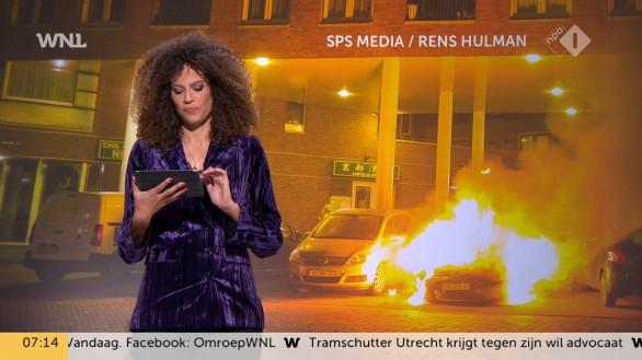 cap_Goedemorgen Nederland (WNL)_20191204_0707_00_07_17_124