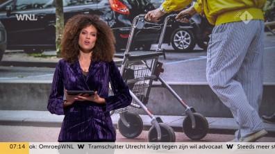 cap_Goedemorgen Nederland (WNL)_20191204_0707_00_07_20_125
