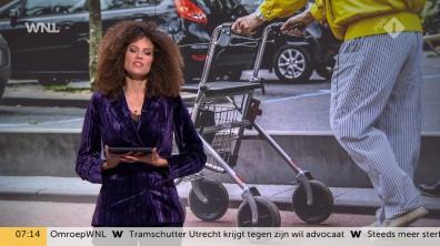 cap_Goedemorgen Nederland (WNL)_20191204_0707_00_07_21_126