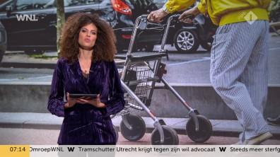 cap_Goedemorgen Nederland (WNL)_20191204_0707_00_07_21_127