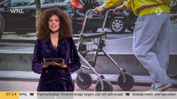 cap_Goedemorgen Nederland (WNL)_20191204_0707_00_07_22_130