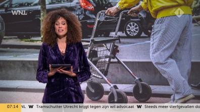 cap_Goedemorgen Nederland (WNL)_20191204_0707_00_07_23_131