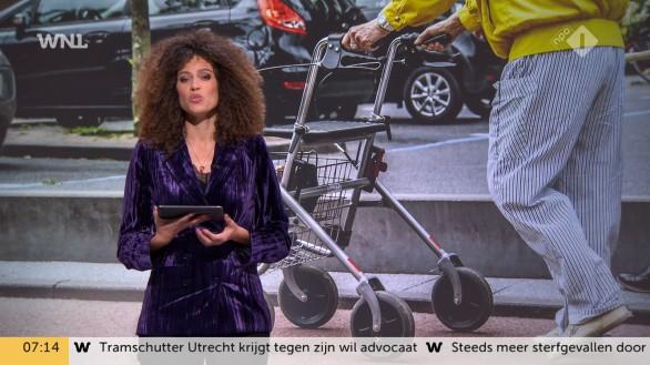cap_Goedemorgen Nederland (WNL)_20191204_0707_00_07_23_132
