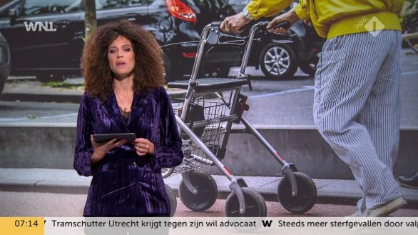 cap_Goedemorgen Nederland (WNL)_20191204_0707_00_07_24_133