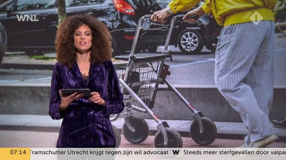 cap_Goedemorgen Nederland (WNL)_20191204_0707_00_07_24_134