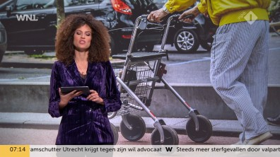 cap_Goedemorgen Nederland (WNL)_20191204_0707_00_07_25_135