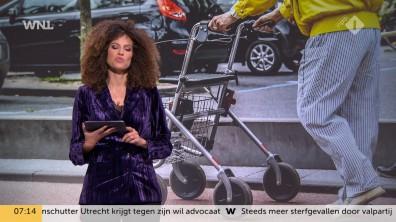 cap_Goedemorgen Nederland (WNL)_20191204_0707_00_07_25_136