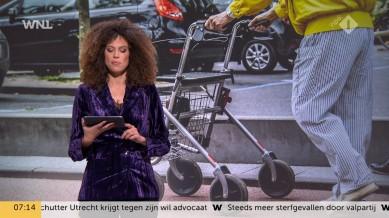 cap_Goedemorgen Nederland (WNL)_20191204_0707_00_07_26_137