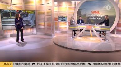 cap_Goedemorgen Nederland (WNL)_20191204_0707_00_08_27_139