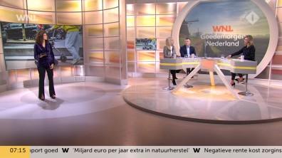 cap_Goedemorgen Nederland (WNL)_20191204_0707_00_08_28_142