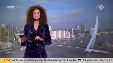 cap_Goedemorgen Nederland (WNL)_20191204_0707_00_09_45_145
