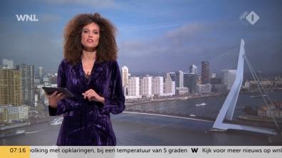 cap_Goedemorgen Nederland (WNL)_20191204_0707_00_09_45_146