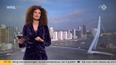 cap_Goedemorgen Nederland (WNL)_20191204_0707_00_09_45_147