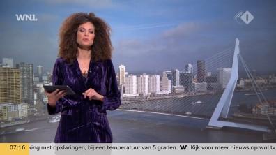 cap_Goedemorgen Nederland (WNL)_20191204_0707_00_09_45_148