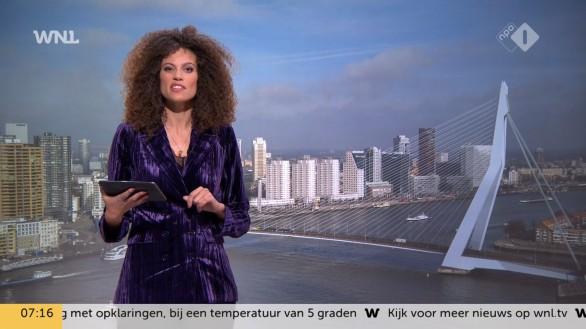cap_Goedemorgen Nederland (WNL)_20191204_0707_00_09_46_149