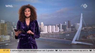 cap_Goedemorgen Nederland (WNL)_20191204_0707_00_09_47_151