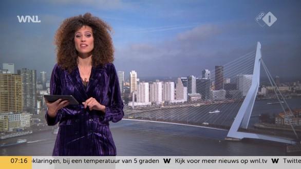 cap_Goedemorgen Nederland (WNL)_20191204_0707_00_09_47_152