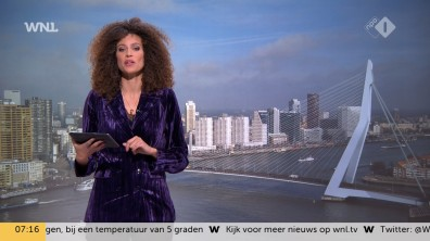 cap_Goedemorgen Nederland (WNL)_20191204_0707_00_09_48_153