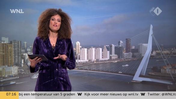 cap_Goedemorgen Nederland (WNL)_20191204_0707_00_09_49_154